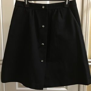 Dressy Skirt by Talbots